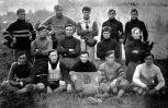 Bremen football - 1907