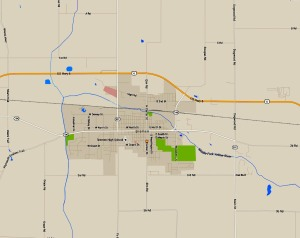 Bremen-overlay-map-1
