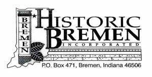 Historic Bremen logo