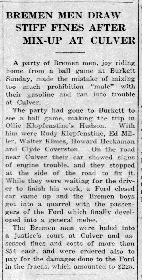 Maxinkukee thugs - Enquirer - Aug_12__1920_