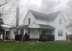 Eric Schmucker residence