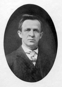 Dr Charles E Nusbaum