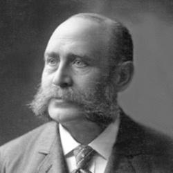 Dr Herman Duemling