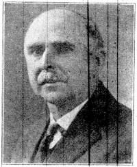 Henry Schlosser