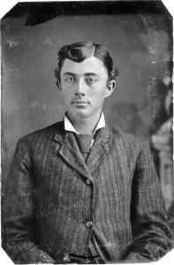 Elias Ewald