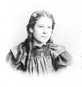 Laura Ada Zimmer