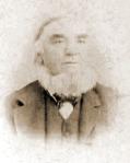 John P Feikert of Ohio