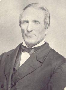 Lathrop M Taylor