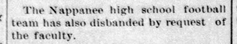 NHS - 1907
