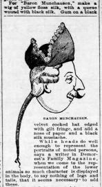 Baron Munchhausen egg - Enquirer_Fri__Apr_15__1892_