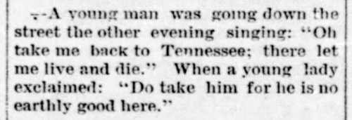 Carry me back to Tennessee - Enquirer_Sat__Jan_2__1886_.jpg