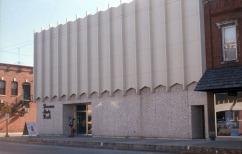 1970s Bremen State Bank