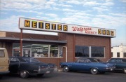 1970s Meister Drug Store